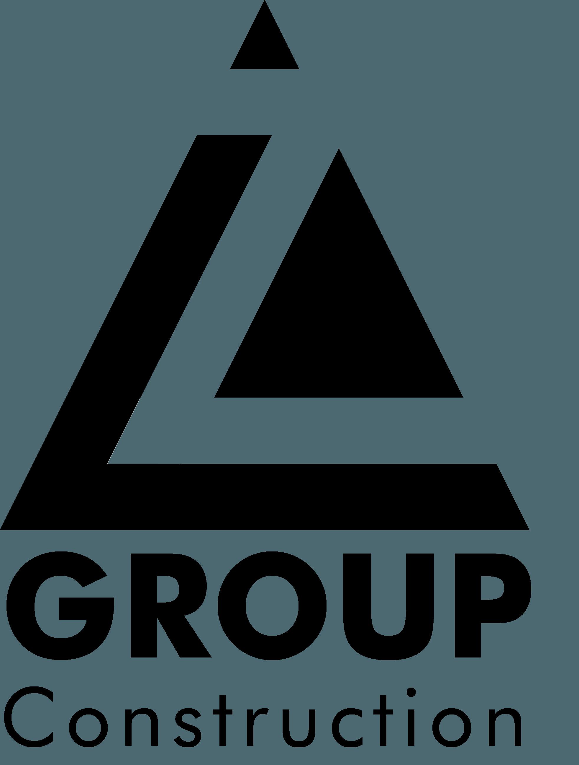 AZ Group Construction